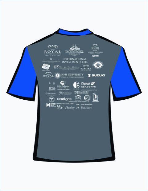 Walk Run 2016 Shirt Layout