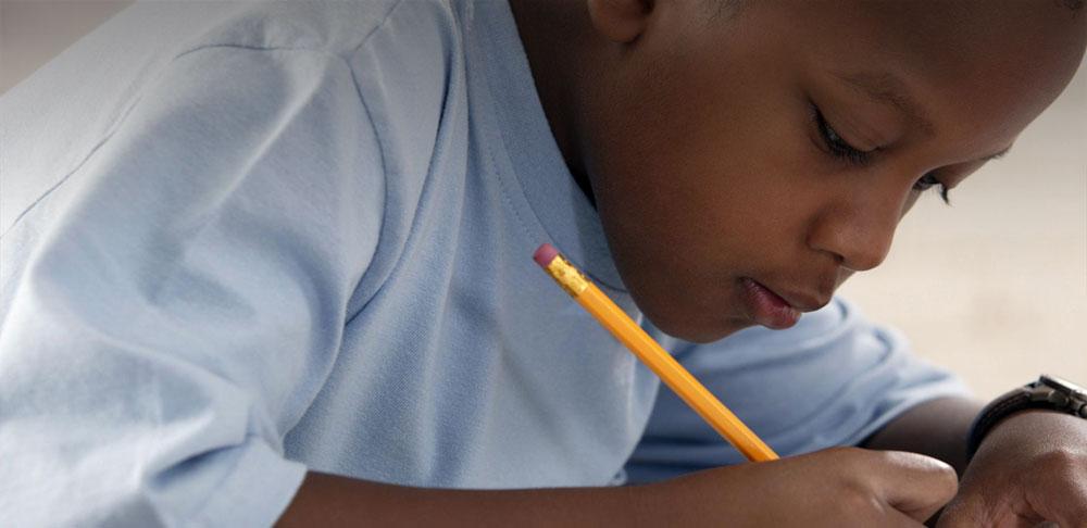 St Christopher Children S Home Wish List